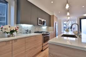kitchen toronto homes toronto real estate agent free home