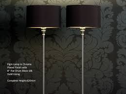 Target Bedroom Lamps by Charming Bedroom Lamps Target Including Krystine Edwards Real