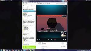 minecraft serveur en ligne sur life craft youtube
