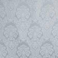 White Table Cloths C U0026 M Party