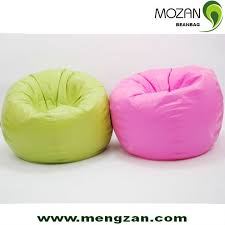Bean Bag Chairs For Teens 10 Best Bean Bags Images On Pinterest Armchair Center Table And
