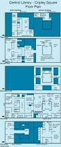 23 best brochure images on pinterest brochures floor plans and