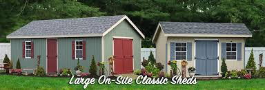 trend large storage sheds for sale 85 on building a storage shed