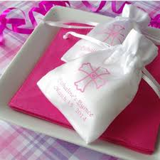 where to buy gift bags satin jewellery pouch gift pouch satin gift bag buy custom satin