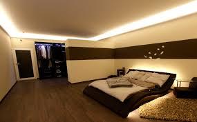 Wohnzimmer Beleuchtung Modern Beleuchtung Led Wohnzimmer