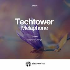 etree248 techtower melaphone by electronic tree free