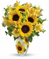 beautiful flower arrangements online or in store we beautiful flower arrangements and gift