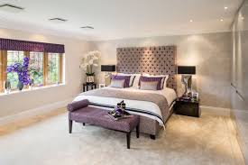 Best Bedroom Designs In The World 2015 The International Property Awards U2013 The Property Industry U0027s Most