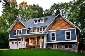 houses with cedar shakes stylish 28 cedar shingle cedar shake