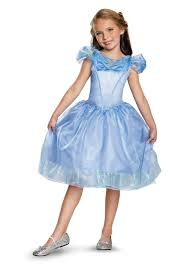 cinderella halloween costume for toddlers cinderella costumes u0026 dresses halloweencostumes com