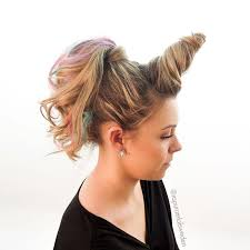15 best kids haircuts and styles images on pinterest crazy hair