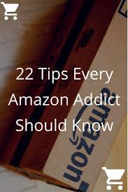 154 best amazon images on pinterest amazon echo amazons and