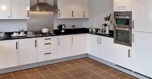 Fitted Kitchen Designs Get A Unique Styled Fitted Kitchen That Suits Your Taste And