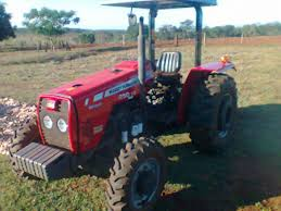 gallery of massey ferguson 250x