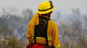Sigalert San Diego Map by Grass Fire Reported Along State Route 78 Nbc 7 San Diego