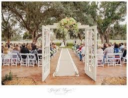 oaks farm weddings plantation oaks farms venue callahan fl weddingwire