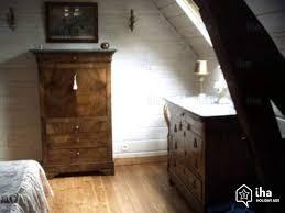 chambre d hote allier chambres d hôtes à le vernet allier iha 839