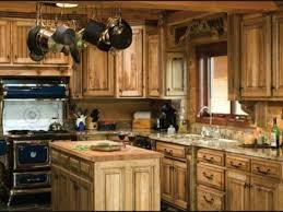kitchen rustic kitchen cabinets and 24 great rustic kitchen