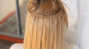 best type of hair extensions must read hair extension types explained angel hair extensions