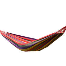 buy string hammock and get free shipping on aliexpress com