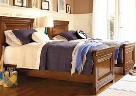 White Twin Bedroom Furniture Set Inspiring Traditional Twin Bedroom Furniture For Their