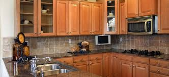 What Are Mobile Home Cabinets Made Of - these 10 kitchen upgrades could ruin your home u0027s resale value