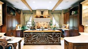 stylish images favored wow isoh awe inspiring favored wow kitchen