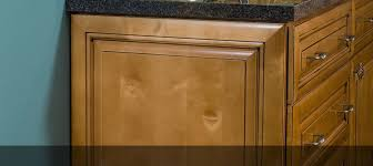 Cabinet Panels How To Install Cabinet End Panels Memsaheb Net