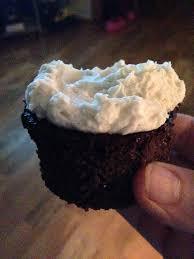 low carb chocolate mayonnaise cake coconut flour kathryn u0027s
