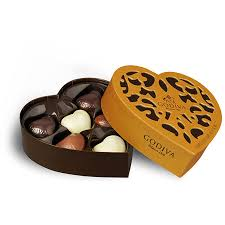 chocolate basket delivery godiva connoisseur chocolate gift basket delivery in europe