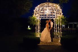 tent rentals richmond va real rva wedding historic plantation
