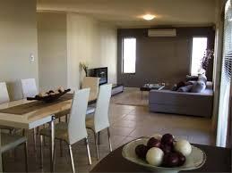 2 Bedroom Basement For Rent Scarborough Bedroom For Rent Scarborough 28 Images 1 Bedroom Basement