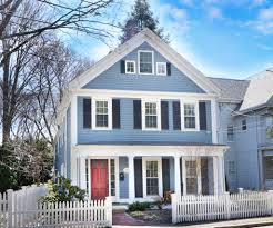 first glance archives elena price 494 washington street dedham ma home for sale