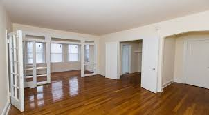 1 bedroom apartments dc marvelous 1 bedroom apartments in washington dc on interior home