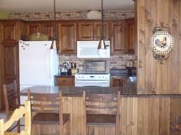 cuisine plancher bois plancher bois salle de bain 16 armoire de cuisine en pin kirafes
