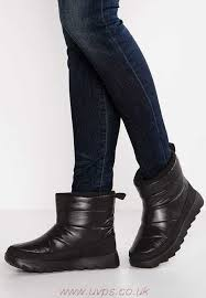 skechers womens boots uk skechers ownonline co uk top of brand boots sale 2017