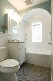 man bathroom ideas new york gray and white bathroom ideas traditional with