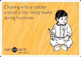 Toddler Memes - toddler memes kids belts toddler belts dapper snappers blog
