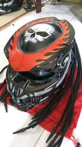 motocross helmet mohawk 970 best beautiful u0026 radical helmets images on pinterest bike