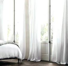 white curtains for bedroom ikea girls curtains curtains bedroom sheer window panels insulated
