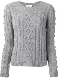 cable sweater valentino cable knit sweater where to buy how to wear