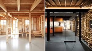 This World Interior Design Day Explore The Inter Relation Between