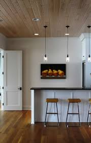 Kitchen Interior Doors 11 Reasons To Paint Your Interior Doors Black
