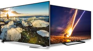 best uhd tv deals black friday the top 5 4k uhd tv deals for black friday from samsung vizio