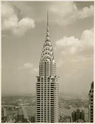 chrysler building floor plans 28 images icon of the the chrysler building history and photography new york s art deco