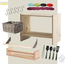 cuisine toys r us duktig mini cuisine stunning ikea duktig cupcake set with