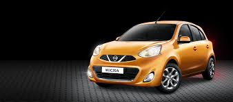nissan micra xl price in india 2017 nissan micra launched in india at rs 5 99 lakh ex showroom