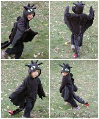 toothless costume diy toothless costume suburban city