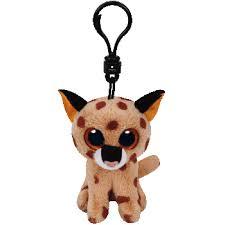 ty beanie boos big eyed stuffed animals u2013 plush friends