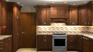 wood kitchen cabinets for 2020 2020 design inspiration awards 2016 gallery